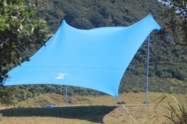 Chill Hut Tent