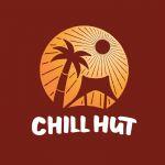 chill.hut